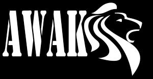logo-awak ITV