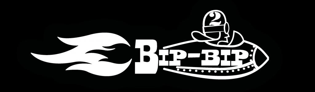 logo-bipbip-2_ITV