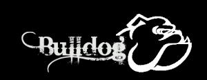logo-bulldog ITV
