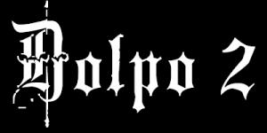 logo-dolpo-2-ITV