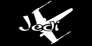 logo-jedi-small ITV
