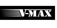logo-v-max-web ITV