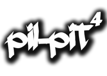 pilpit-4-logo-ITV