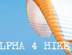 ALPHA 4 HIKE ADVANCE