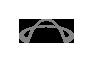 advance_logo[1]