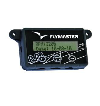 FLYMASTER M1