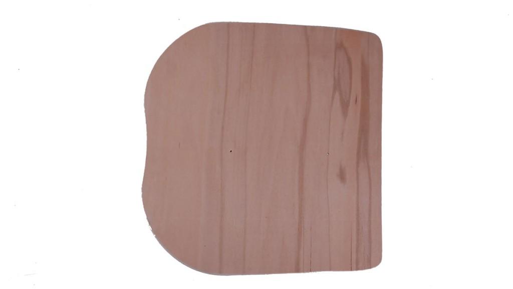 TABLA SILLA ACRO 3