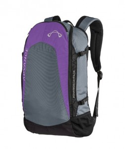 DAYPACK COLORES